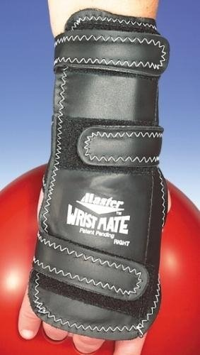Master Wrist Mate Leather Right Hand ( Reg )