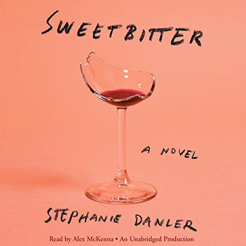 Sweetbitter: A Novel Audiobook by Reginald Gibbons [Free Download] thumbnail
