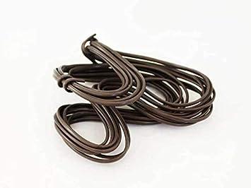 Astounding Amazon Com Lennox Oem Thermostat Wire Pellet Stoves H3457 Wiring Digital Resources Operpmognl
