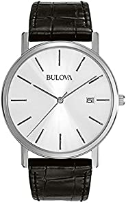Bulova Reloj para hombre