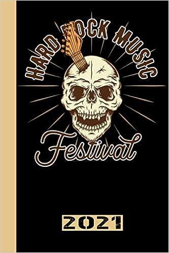 Amazon.com: Hard Rock Music Festival 2021: Français. Calendrier