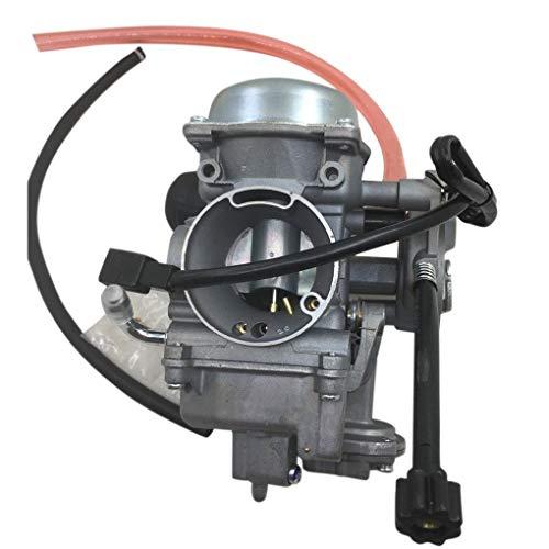 Carburetor Carb Replacement for Arctic Cat 2005-2007 500 4x4 0470-533  Engine Parts Accessories Beaums