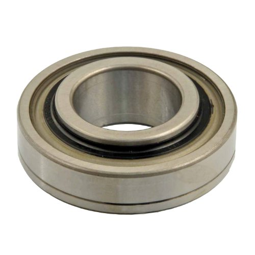Precision 88107 Ball Bearing by Precision Automotive