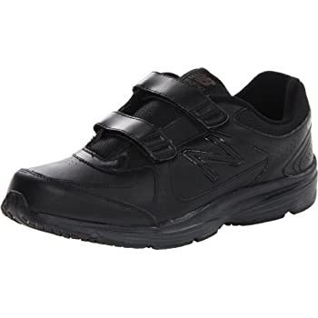 new balance men's health walking shoe
