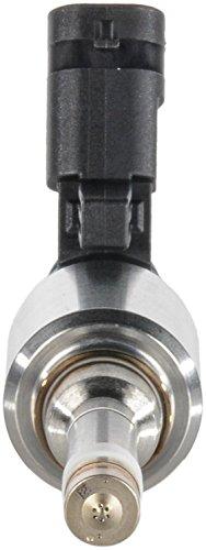 Bosch 62819 - inyector de gasolina (GDI)