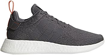 Adidas Originals Men's NMD_R2 Sneaker