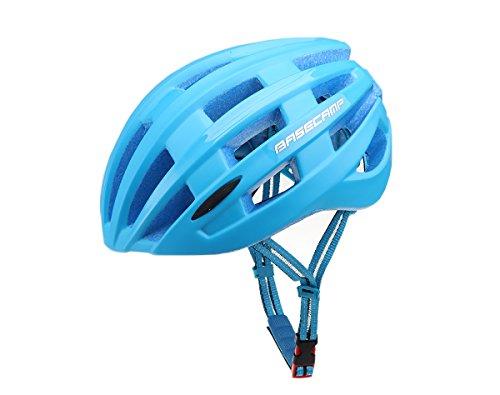 blue bike light - 9