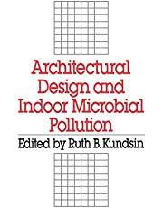 Architectural Design and Indoor Microbial Pollution