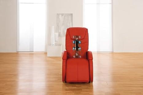 Amazon.com: Nuevo Casada silla de masaje Yanco, Crema ...