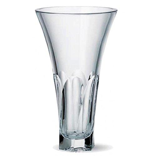 (B Brilliant Bohemia - Apollo Vase 30.5 cm.)
