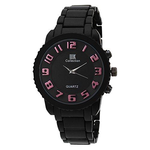 IIK Collection Analog Wrist Watch for Men and Boys  IIK 099M