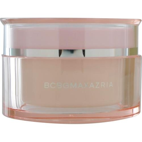 Bcbgmaxazria By Max Azria Body Cream/FN237613/4.5 oz//
