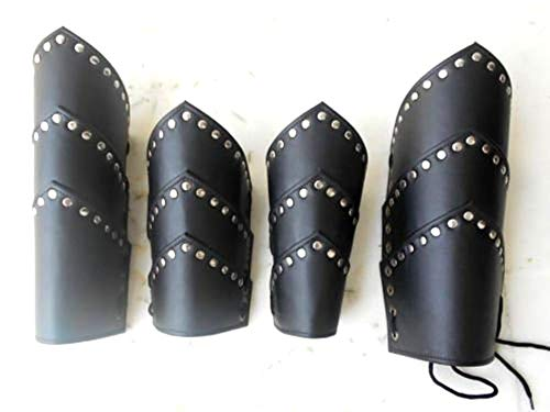 Thing need consider when find arm guard leg guard?