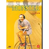 The Monster [Il Mostro ,1994] (Import , All Regions)