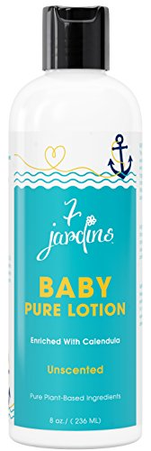 7-jardins-unscented-natural-baby-pure-lotion-daily-body-moisturizer-for-all-skin-types-100-safe-and-