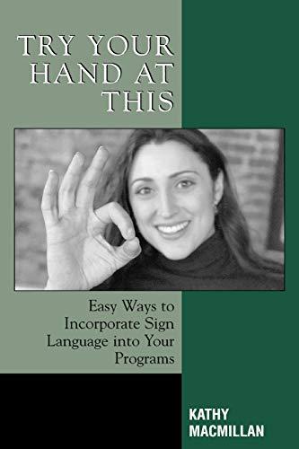 sign language program - 8
