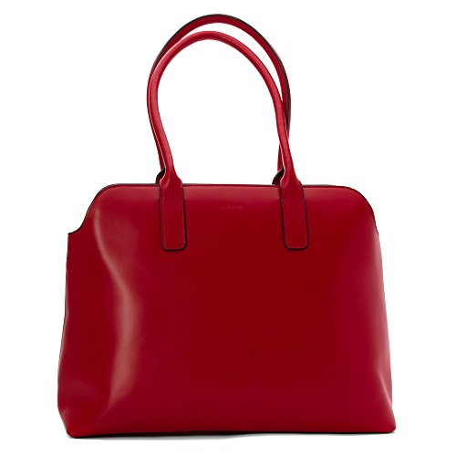 lodis-accessories-womens-audrey-ivana-work-tote-red-black-tote