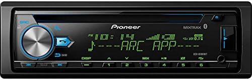 Pioneer CD Digital Music Player – Old Model