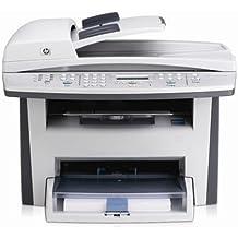 Q6503A HP Q6503A HP Q6503A