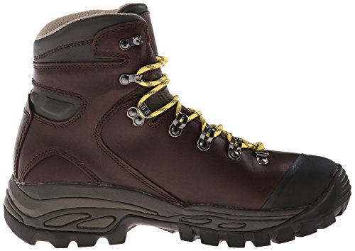 4277712622c4 Vasque Men s Eriksson Gore-Tex Boot