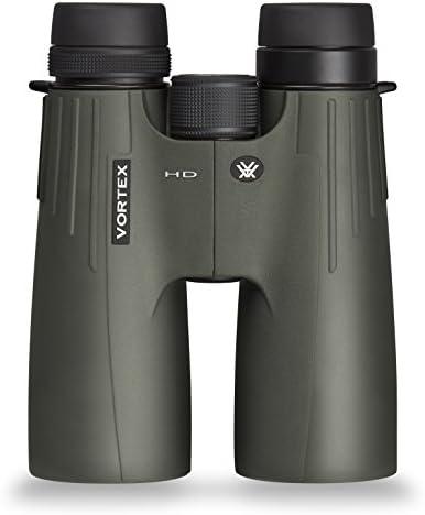 Vortex Optics Viper HD Roof Prism Binoculars 10×50