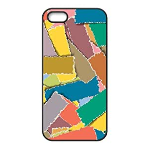 Best Case for Iphone 5,5S - Personality background ( WKK-R-328890 )
