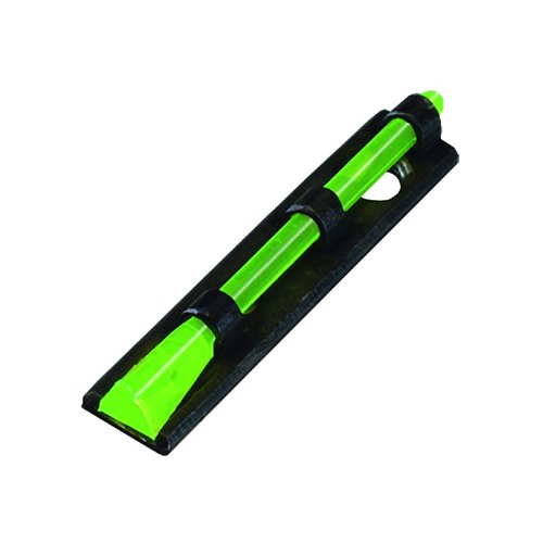 Hi-Viz Tricomp Sight with Fundamental Concepts by Hi-Viz