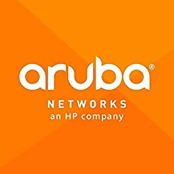 Aruba Networks Ap-325 Ieee 802.11ac 1.69 Gbps Wireless Access Point (Aruba Controller Required)