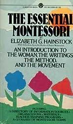 The Essential Montessori (Essentials)