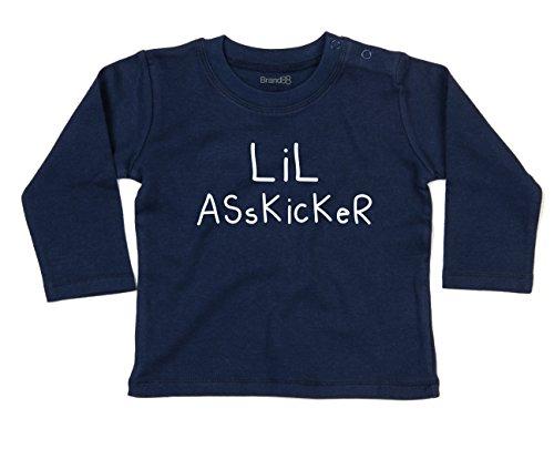lil asskicker shirt - 2