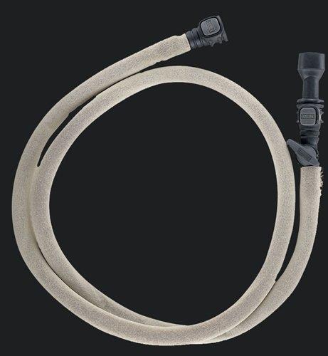 CamelBak 90472 Hydrolink Tube Kit, Tan