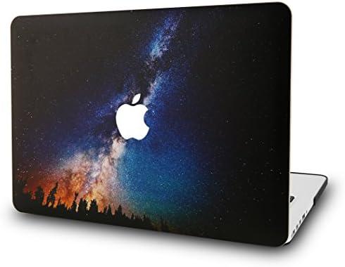 KECC Laptop MacBook Plastic Shell product image