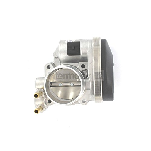 Intermotor 68308 Throttle Body: