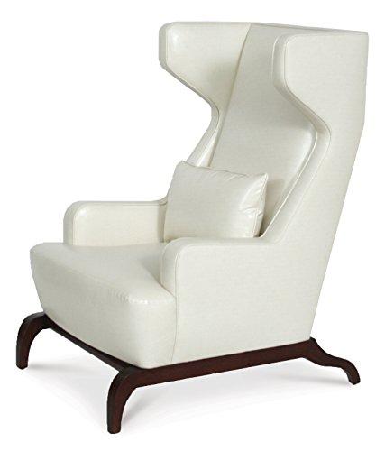 Beverly Furniture - 9