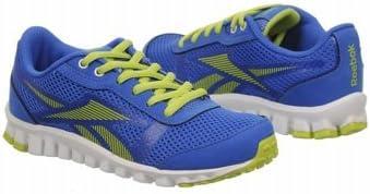 Alfombra de pies Canal Caso Wardian  Amazon.com | Reebok RealFlex Optimal Running Shoe (Little Kid/Big Kid) |  Running