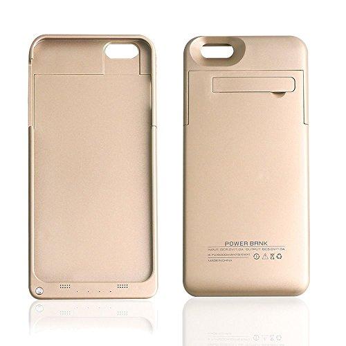 TPLB iphone 6 Plus 4800mAh External Battery 5.5