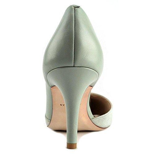 Gry Chaussures Gray Talons Cole Jad Su À Femmes Haan qECqcg8wR