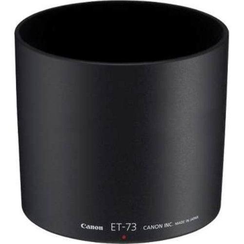 Canon ET-73 Lens Hood for Canon EF 100mm f/2.8L Macro Lens