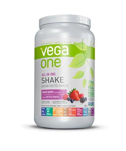 Vega One Berry 850 product image