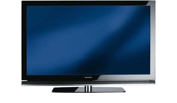 Grundig 32VLE6142C - Televisión de 32.0 pulgadas, color negro: Amazon.es: Electrónica