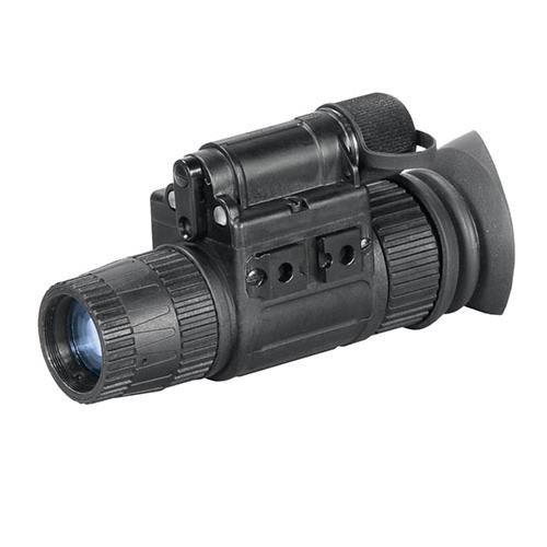Armasight N-14 HD Multi-Purpose Night Vision Monocular Gen 2+ High Definition