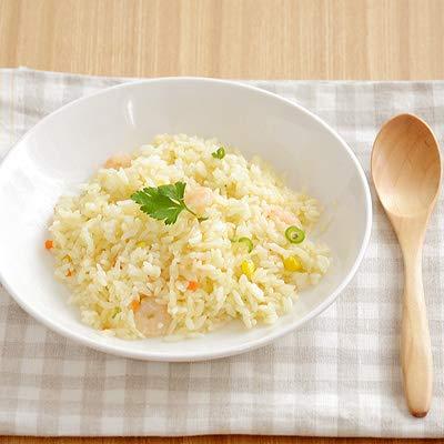 Off White Zen Table Japan Porcelain Pasta Bowl Made in Japan Set of 2