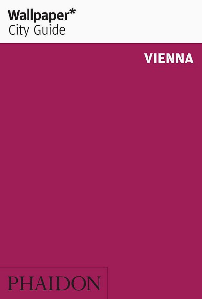 Wallpaper City Guide: Vienna