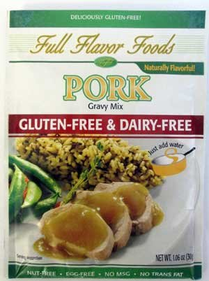 recipe: gluten free pork gravy mix [4]