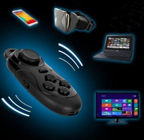 jayang-ro-shop-wireless-bluetooth-controller-gamepad-joypad-for-gear-vr-glasses