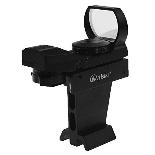 Alstar Finder Deluxe Telescope Reflex Sight ()