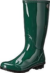 Women's Shaye Rain Boot,