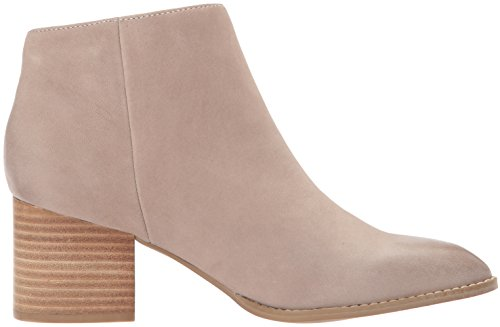 Seychelles Women's Chaparral Ankle Bootie Taupe free shipping 100% authentic outlet cheap price free shipping low shipping jG8oJORyOj