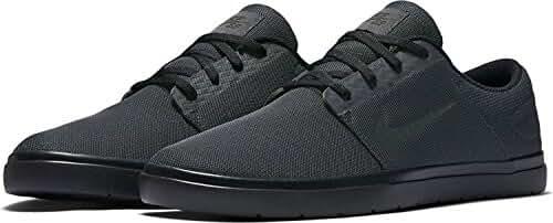 Nike Men's SB Portmore Ultralight M Skate Shoe