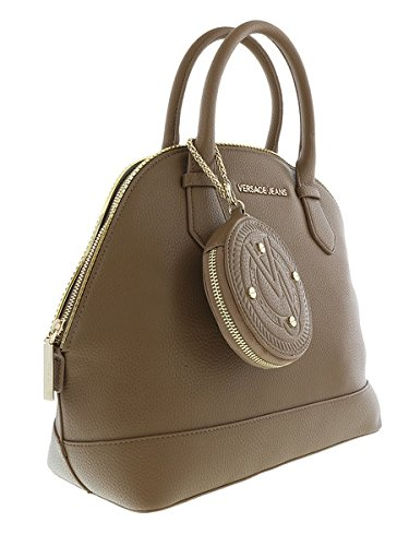 Versace-EE1VQBBH8-E148-OASI-Satchel-Bag